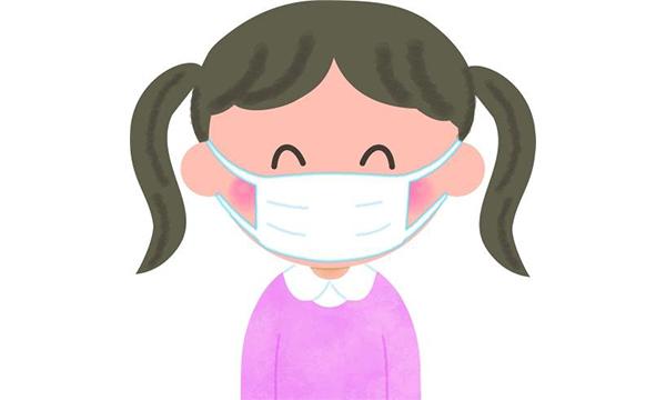 疫情期间,你以为给宝宝戴好口罩就可以了吗?这一点也不可忽视