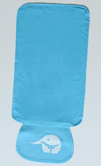 万博X手机下载速干隔汗巾XHJ01